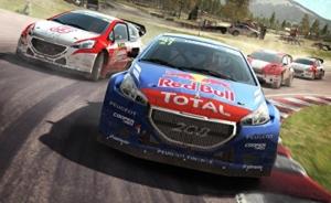 xbox lenkrad kaufen DiRT Rally - Legend Edition - 8