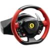 ps4 lenkrad test bild 4