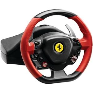 pc lenkrad test bild 4