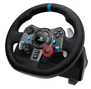 pc lenkrad test bild 1